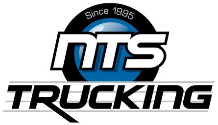 NTS Trucking